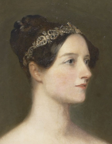 374px-carpenter_portrait_of_ada_lovelace_-_detail